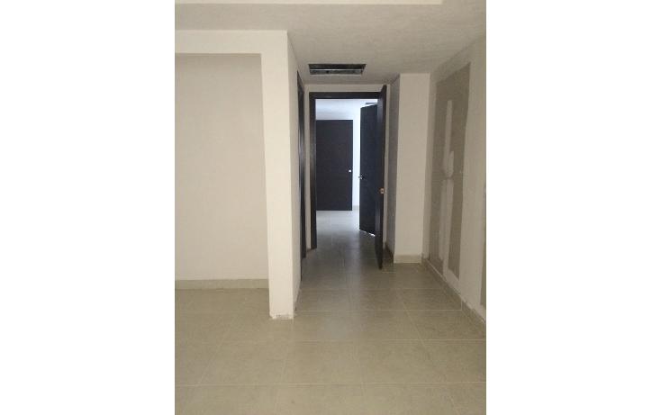 Foto de departamento en venta en  , zona hotelera norte, puerto vallarta, jalisco, 1454587 No. 18