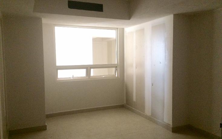 Foto de departamento en venta en  , zona hotelera norte, puerto vallarta, jalisco, 1454587 No. 21