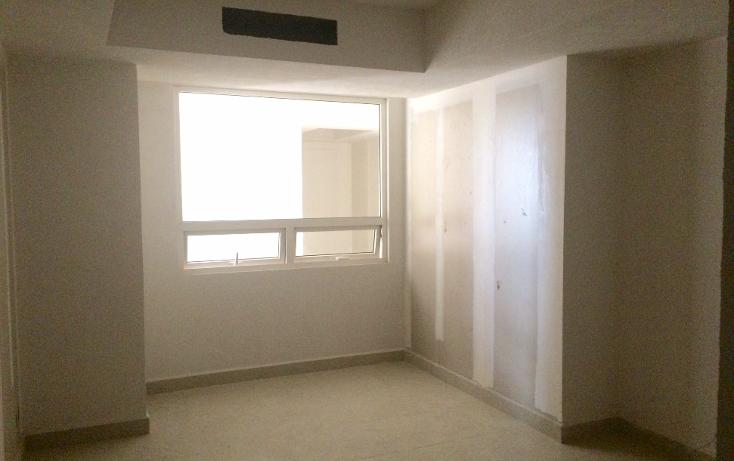 Foto de departamento en venta en  , zona hotelera norte, puerto vallarta, jalisco, 1454587 No. 22