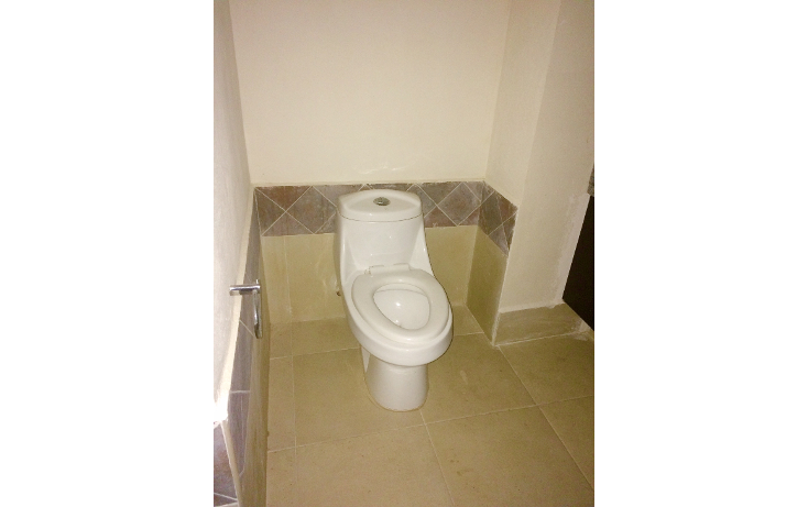 Foto de departamento en venta en  , zona hotelera norte, puerto vallarta, jalisco, 1454587 No. 24