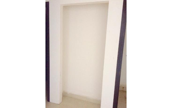 Foto de departamento en venta en  , zona hotelera norte, puerto vallarta, jalisco, 1454587 No. 25