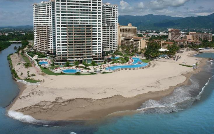 Foto de departamento en venta en  , zona hotelera norte, puerto vallarta, jalisco, 1454587 No. 27