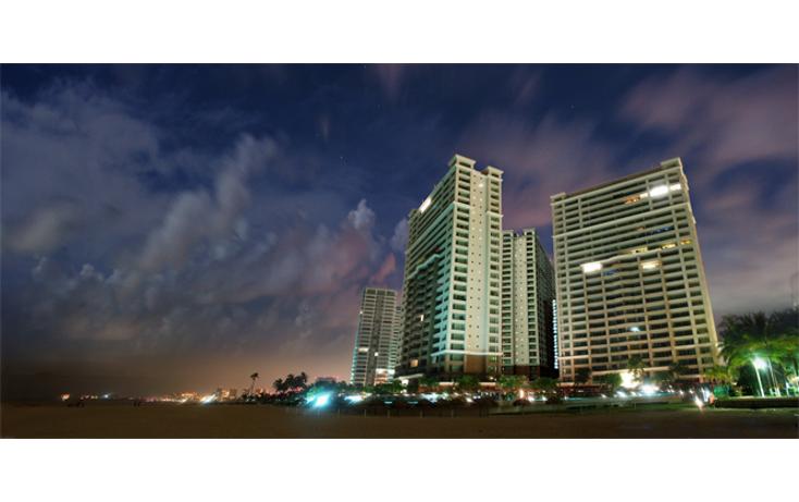 Foto de departamento en venta en  , zona hotelera norte, puerto vallarta, jalisco, 1454587 No. 31