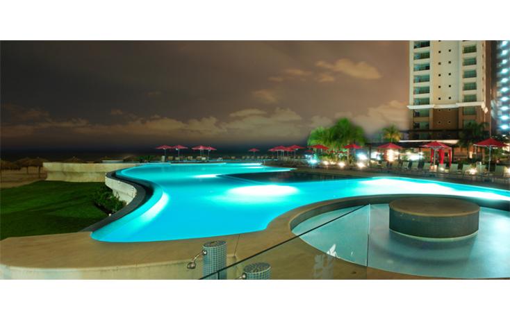 Foto de departamento en venta en  , zona hotelera norte, puerto vallarta, jalisco, 1454587 No. 38