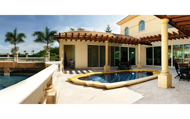 Foto de departamento en venta en  , zona hotelera norte, puerto vallarta, jalisco, 1454587 No. 40