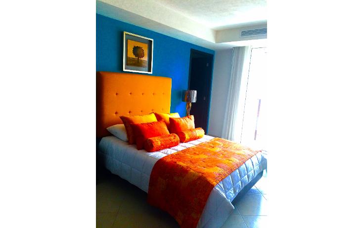 Foto de departamento en venta en  , zona hotelera norte, puerto vallarta, jalisco, 1459659 No. 10