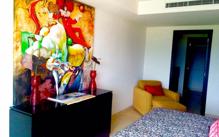 Foto de departamento en venta en  , zona hotelera norte, puerto vallarta, jalisco, 1459659 No. 14