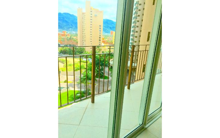Foto de departamento en venta en  , zona hotelera norte, puerto vallarta, jalisco, 1459659 No. 15