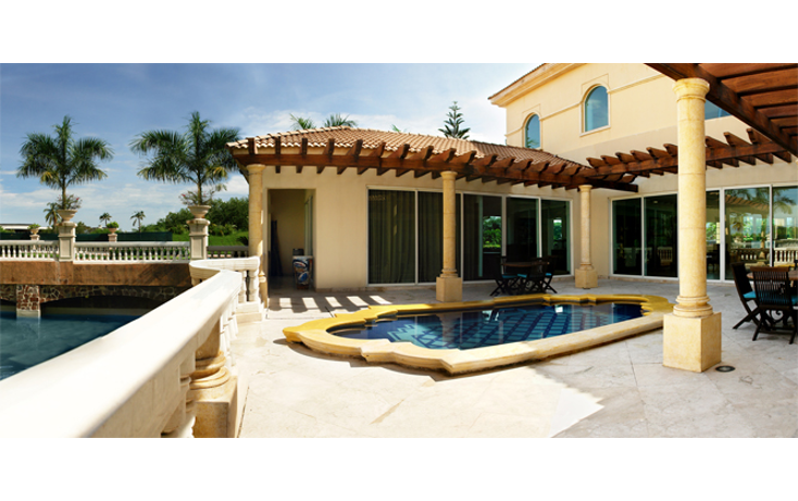 Foto de departamento en venta en  , zona hotelera norte, puerto vallarta, jalisco, 1459659 No. 31