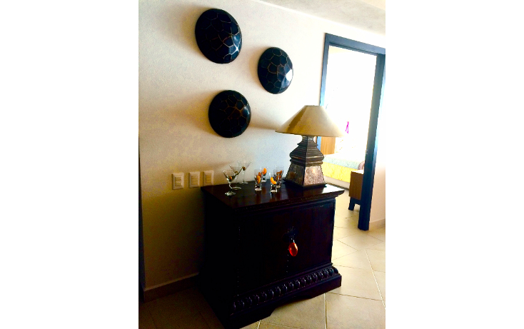 Foto de departamento en venta en  , zona hotelera norte, puerto vallarta, jalisco, 1459793 No. 02