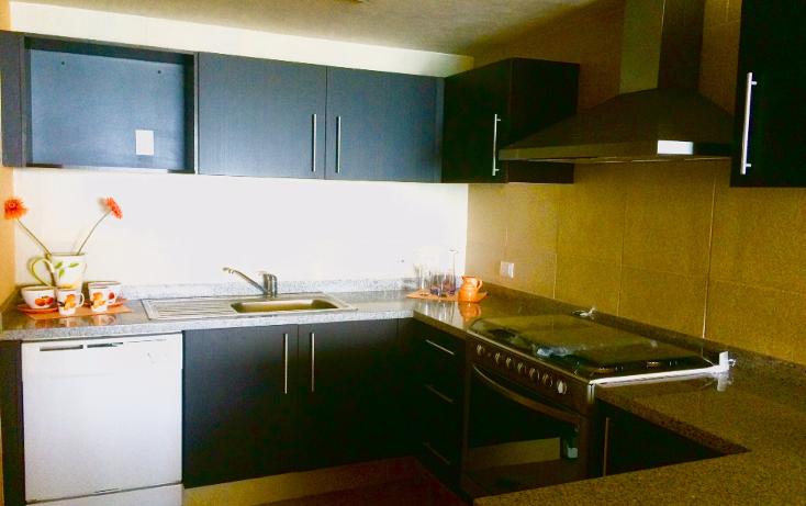 Foto de departamento en venta en  , zona hotelera norte, puerto vallarta, jalisco, 1459793 No. 11