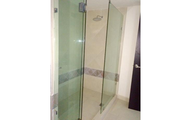 Foto de departamento en venta en  , zona hotelera norte, puerto vallarta, jalisco, 1459793 No. 17