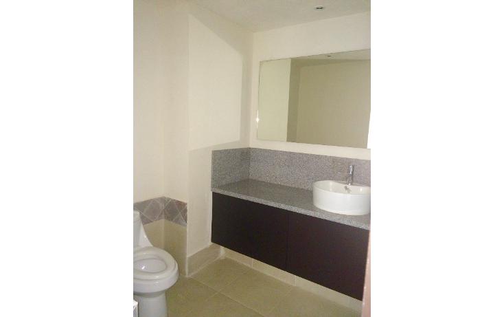 Foto de departamento en venta en  , zona hotelera norte, puerto vallarta, jalisco, 1459793 No. 18
