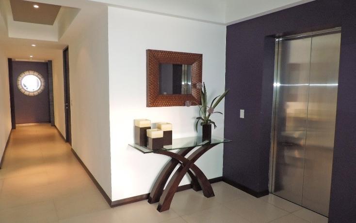 Foto de departamento en venta en  , zona hotelera norte, puerto vallarta, jalisco, 1460813 No. 04