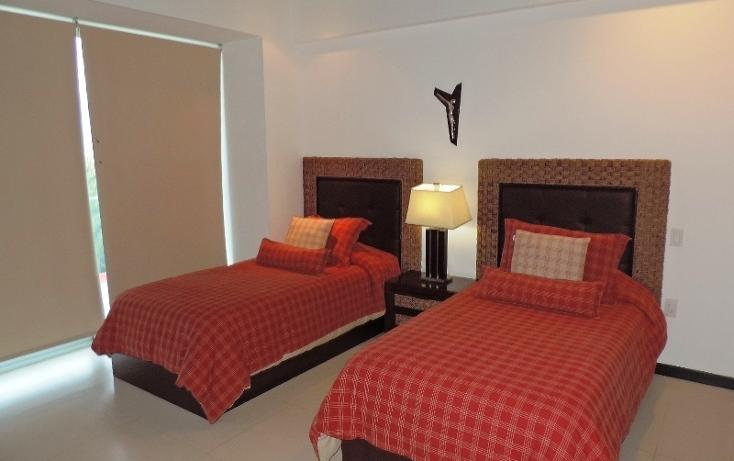 Foto de departamento en venta en  , zona hotelera norte, puerto vallarta, jalisco, 1460813 No. 06