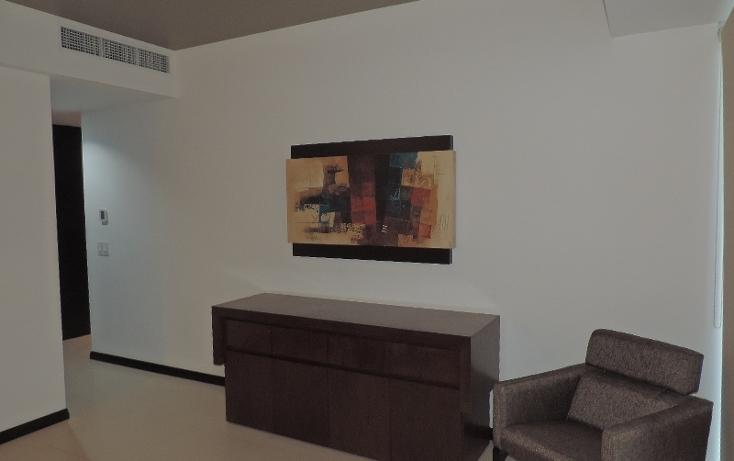 Foto de departamento en venta en  , zona hotelera norte, puerto vallarta, jalisco, 1460813 No. 07