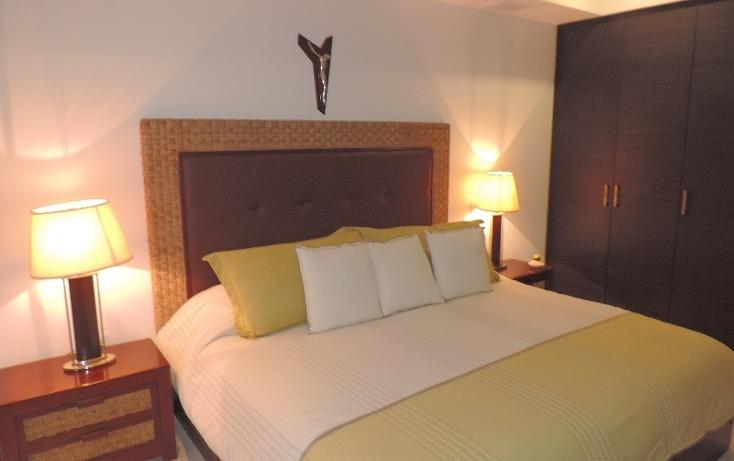 Foto de departamento en venta en  , zona hotelera norte, puerto vallarta, jalisco, 1460813 No. 09
