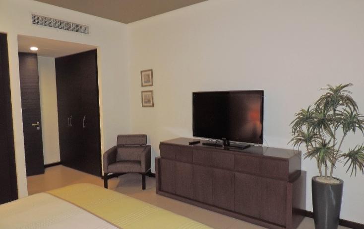 Foto de departamento en venta en  , zona hotelera norte, puerto vallarta, jalisco, 1460813 No. 11