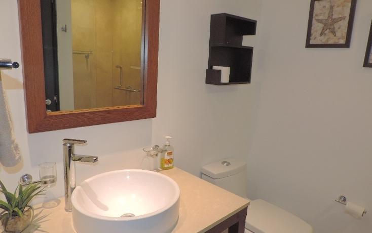 Foto de departamento en venta en  , zona hotelera norte, puerto vallarta, jalisco, 1460813 No. 12