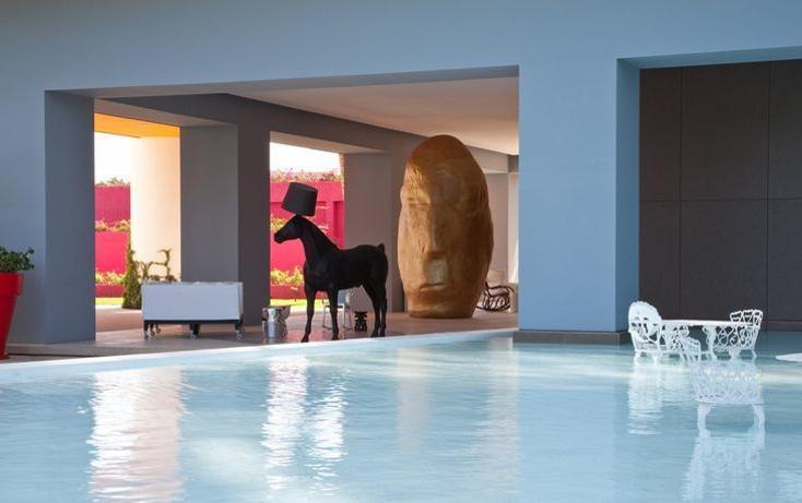Foto de departamento en venta en, zona hotelera norte, puerto vallarta, jalisco, 1460813 no 13