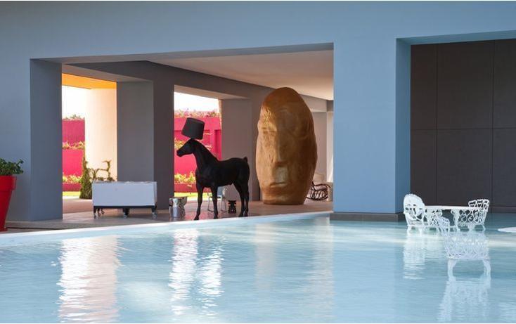 Foto de departamento en venta en  , zona hotelera norte, puerto vallarta, jalisco, 1460813 No. 13