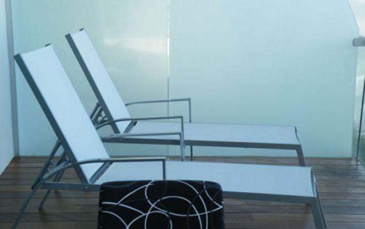 Foto de departamento en venta en, zona hotelera norte, puerto vallarta, jalisco, 1460813 no 15