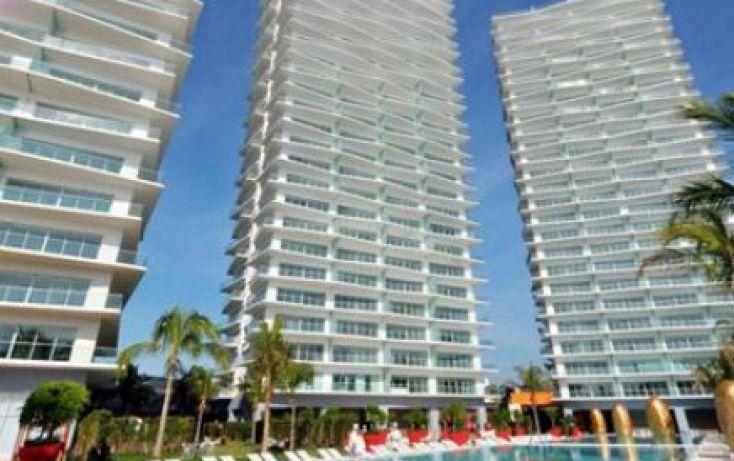Foto de departamento en venta en, zona hotelera norte, puerto vallarta, jalisco, 1460813 no 16