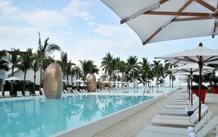 Foto de departamento en venta en, zona hotelera norte, puerto vallarta, jalisco, 1460813 no 17