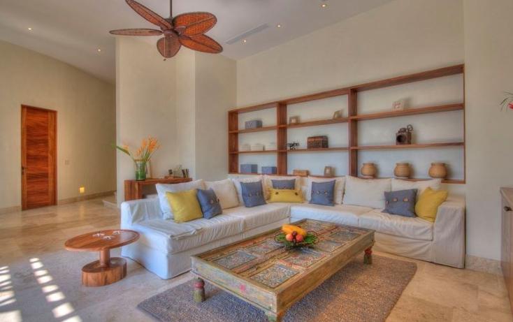 Foto de casa en condominio en venta en  , zona hotelera norte, puerto vallarta, jalisco, 1462865 No. 38