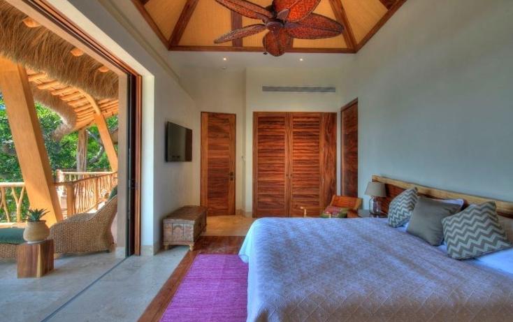 Foto de casa en condominio en venta en  , zona hotelera norte, puerto vallarta, jalisco, 1462865 No. 44