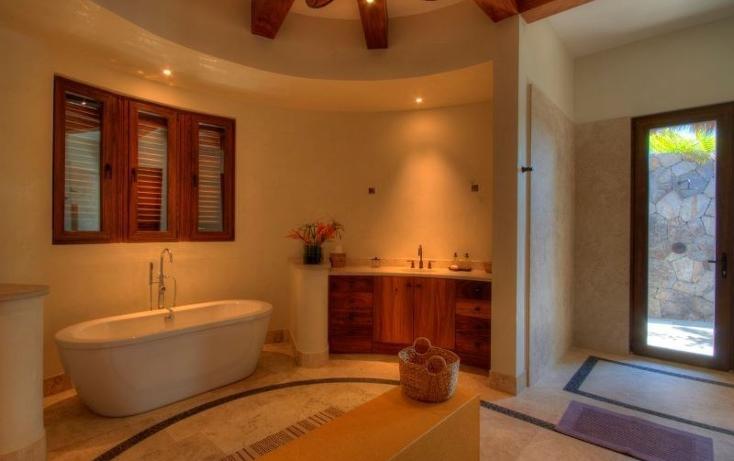Foto de casa en condominio en venta en  , zona hotelera norte, puerto vallarta, jalisco, 1462865 No. 45