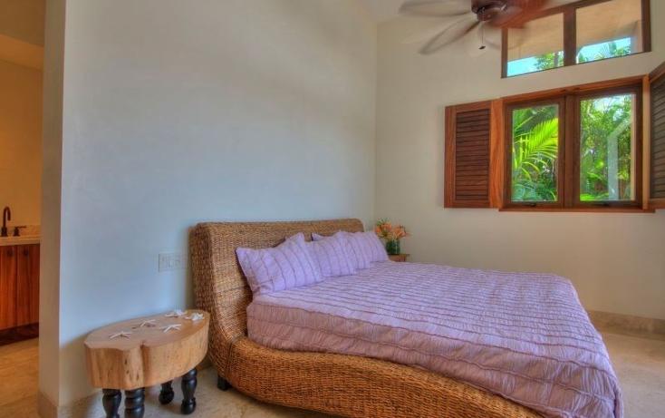 Foto de casa en condominio en venta en  , zona hotelera norte, puerto vallarta, jalisco, 1462865 No. 49