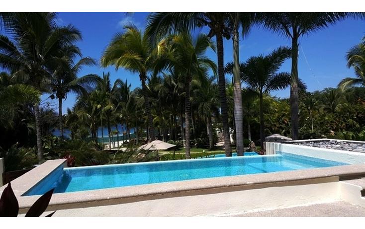 Foto de casa en condominio en venta en  , zona hotelera norte, puerto vallarta, jalisco, 1463245 No. 02