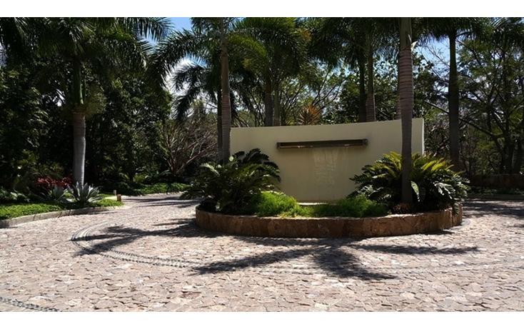 Foto de casa en condominio en venta en  , zona hotelera norte, puerto vallarta, jalisco, 1463245 No. 03