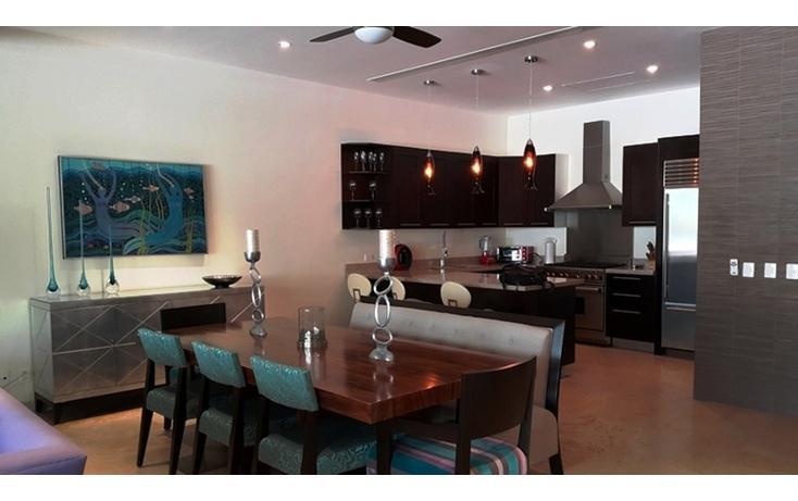 Foto de casa en condominio en venta en  , zona hotelera norte, puerto vallarta, jalisco, 1463245 No. 04