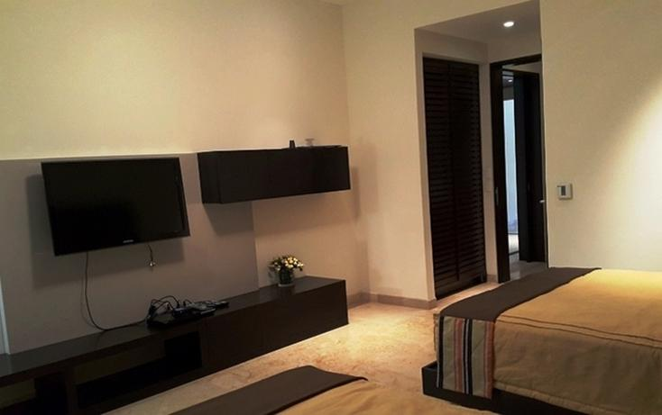 Foto de casa en condominio en venta en  , zona hotelera norte, puerto vallarta, jalisco, 1463245 No. 05