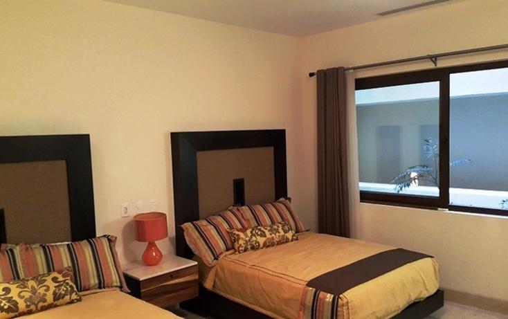Foto de casa en condominio en venta en  , zona hotelera norte, puerto vallarta, jalisco, 1463245 No. 06