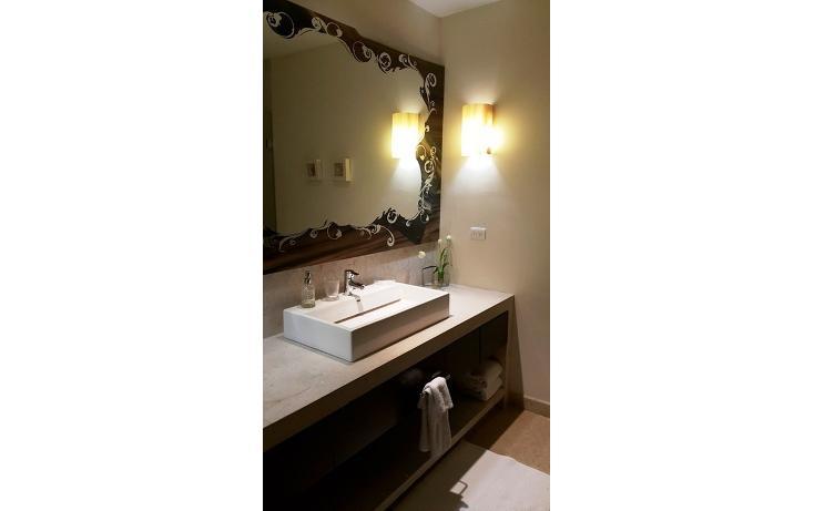 Foto de casa en condominio en venta en  , zona hotelera norte, puerto vallarta, jalisco, 1463245 No. 07