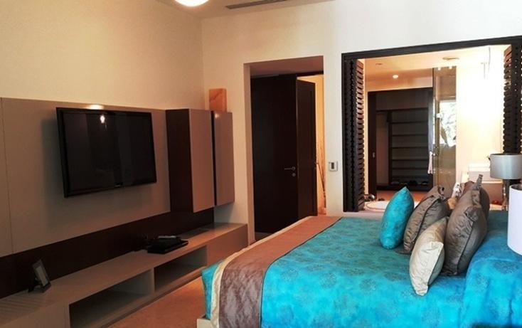 Foto de casa en condominio en venta en  , zona hotelera norte, puerto vallarta, jalisco, 1463245 No. 08