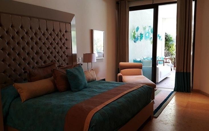 Foto de casa en condominio en venta en  , zona hotelera norte, puerto vallarta, jalisco, 1463245 No. 09