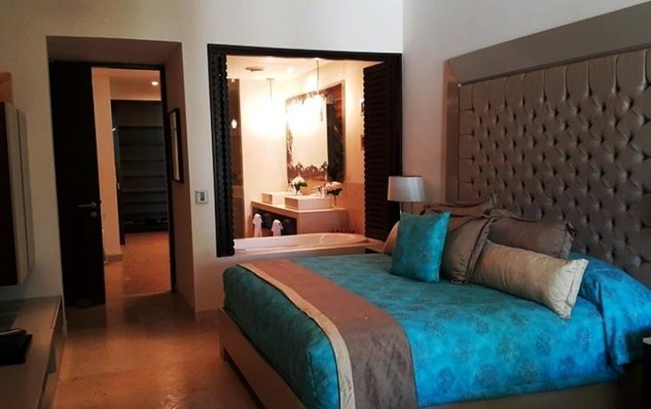 Foto de casa en condominio en venta en  , zona hotelera norte, puerto vallarta, jalisco, 1463245 No. 10