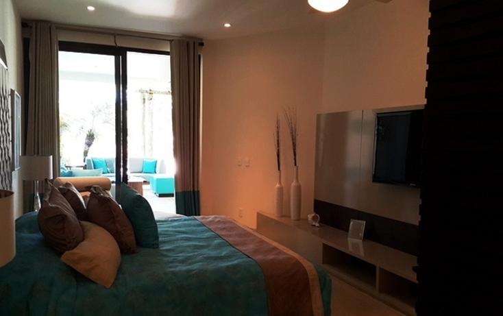 Foto de casa en condominio en venta en  , zona hotelera norte, puerto vallarta, jalisco, 1463245 No. 11