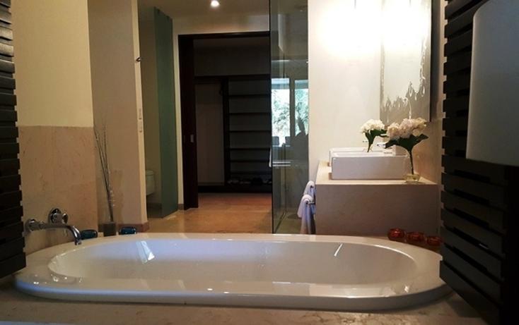 Foto de casa en condominio en venta en  , zona hotelera norte, puerto vallarta, jalisco, 1463245 No. 12
