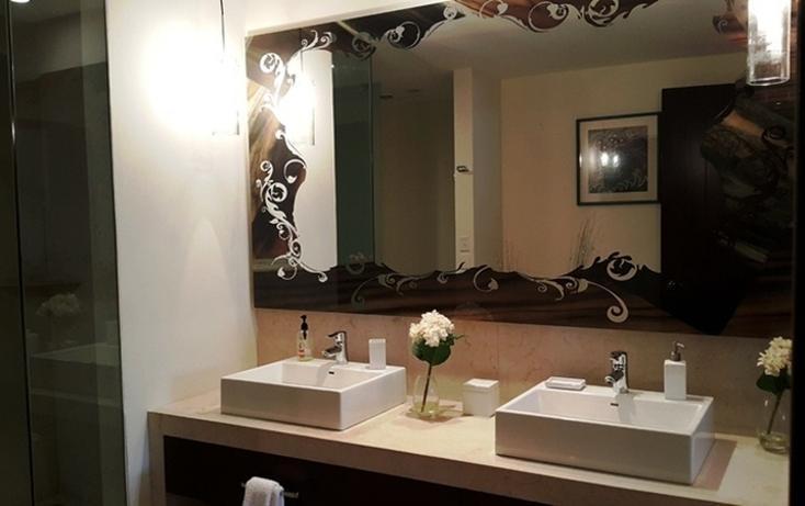 Foto de casa en condominio en venta en  , zona hotelera norte, puerto vallarta, jalisco, 1463245 No. 13