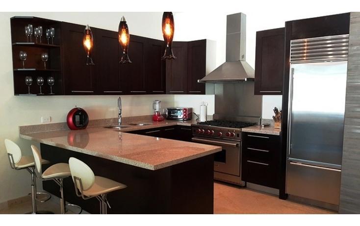 Foto de casa en condominio en venta en  , zona hotelera norte, puerto vallarta, jalisco, 1463245 No. 14