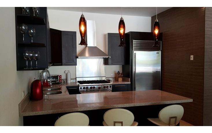 Foto de casa en condominio en venta en  , zona hotelera norte, puerto vallarta, jalisco, 1463245 No. 15