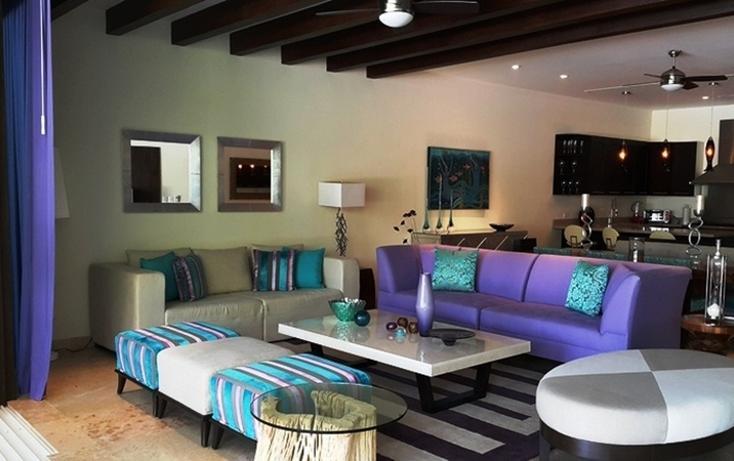 Foto de casa en condominio en venta en  , zona hotelera norte, puerto vallarta, jalisco, 1463245 No. 16