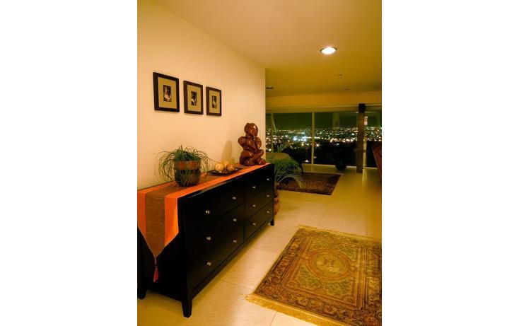Foto de departamento en venta en  , zona hotelera norte, puerto vallarta, jalisco, 1472227 No. 01