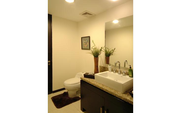 Foto de departamento en venta en  , zona hotelera norte, puerto vallarta, jalisco, 1472227 No. 03