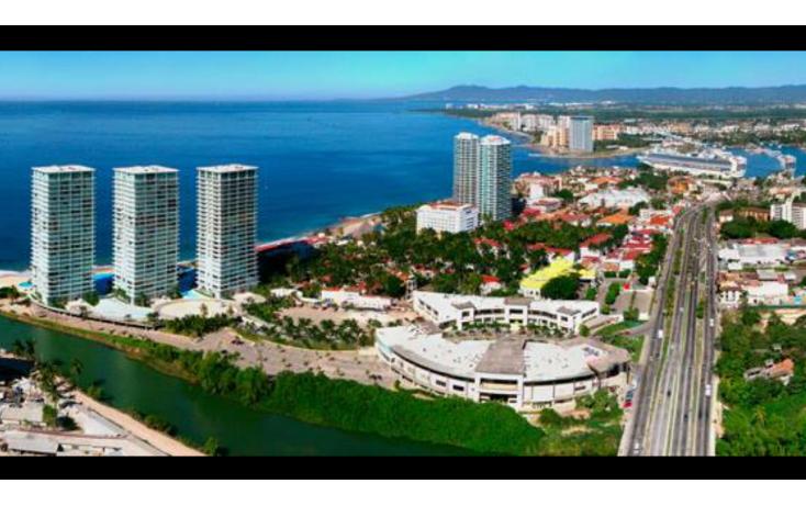Foto de departamento en venta en  , zona hotelera norte, puerto vallarta, jalisco, 1472227 No. 06